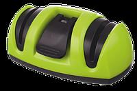 Точилка для ножей SAKURA SA-6653GR (Green)