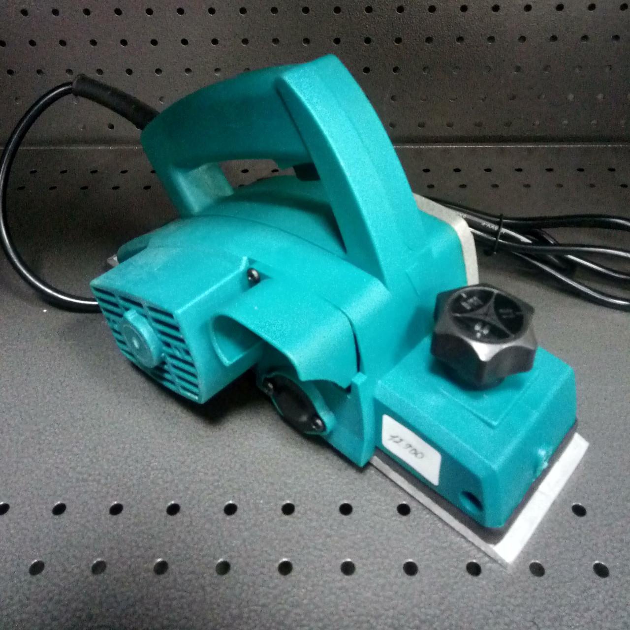 Электрорубанок MS Tools Р-750