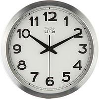 Часы настенные Tomas Stern 9059