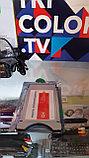 Комплект Триколор ТВ с установкой., фото 2