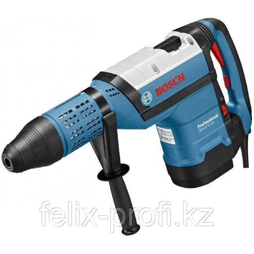 Перфоратор Bosch GBH 8-45 D