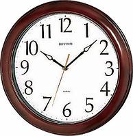 Часы настенные Rhythm CMG270NR06