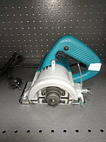 Пила дисковая (мраморезка ) MS Tools ПЦМ-1200