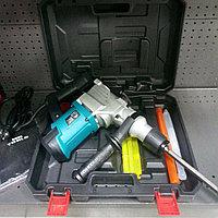 Перфоратор MS Tools ПВ-850
