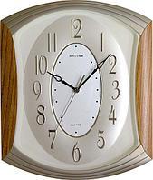 Часы настенные Rhythm CMG856NR07