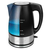 Электрический чайник Scarlett SC-1020