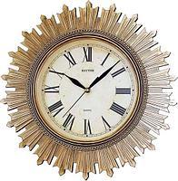 Часы настенные Rhythm CMG887NR18