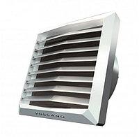 Тепловентилятор (нагреватель воздуха) VOLCANO VR1 AC, 5-30 кВт