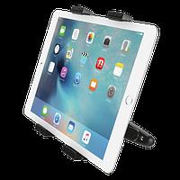 SP Крепление для планшета Universal Car Headrest Holder for tablets 18639