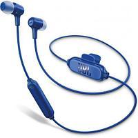 Hi-Fi наушники JBL JBLLIVE25BTBLU