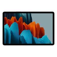 Планшет Samsung Galaxy Tab S7 11'' 128Gb Mystic Black