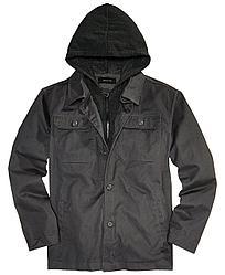 Ring Of Fire Детская куртка для мальчиков 2000000399003