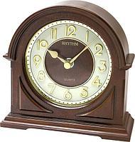 Часы настольные Rhythm CRG109NR06