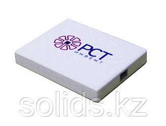 RFID-считыватель BOOKOS-mini
