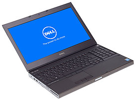 Dell Precision M4800
