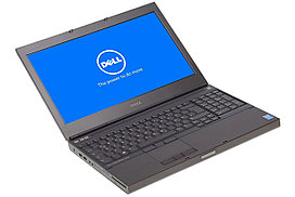 Dell Precision M6800 16 Gb
