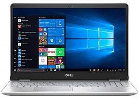 Dell Inspiron 5584 8 GB