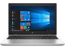 HP ProBook 650 G4 3MW45AW#ACB