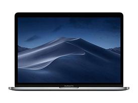 Apple MacBook Pro MUHN2RU/A