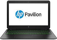 HP Pavilion 15-bc527ur