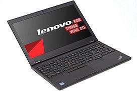 Lenovo ThinkPad P50 8 Gb
