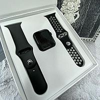 Smart часы t55