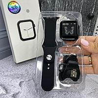 Smart часы х6