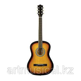 Гитара акустика Agnetha APG-E110