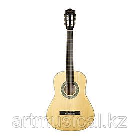 Детская гитара Agnetha APS-E160  1/2