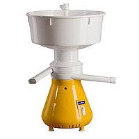 Сепаратор молока Ротор СП003-01, 55 л/час
