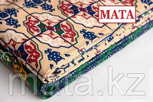 Покрывало  Туркменистан 1,5 хлопок, фото 2