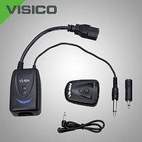 Ресивер фото синхронизатора VS604-AC
