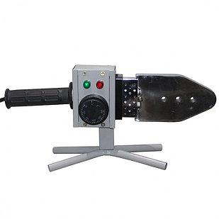 Аппарат для сварки ПВХ труб АСПТ-1000