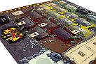 Настольная игра: Манчкин: Подземелье, фото 5