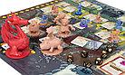 Настольная игра: Манчкин: Подземелье, фото 9
