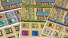 Настольная игра: Флорентийский купец, фото 4