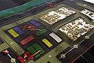 Shadowrun: Шестой мир. Стартовый набор, фото 5