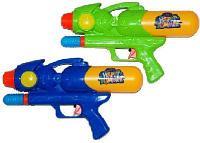 Пистолет водный КОВ0364