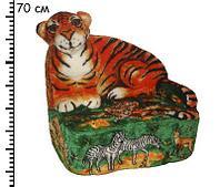 Кресло софа Тигр