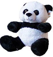 Медведь панда Диана 120см