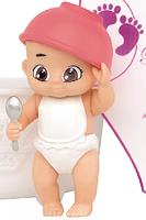 Кукла BABY Secrets с ванной, 16 асс.