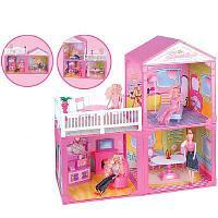 """Дом для кукол """"Bonny"""""""
