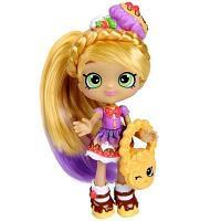 Кукла Shoppies 7