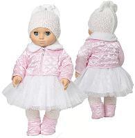 Кукла Пупс-12