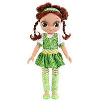 """Кукла """"Маша"""" карапуз 33 см (10 фраз)"""