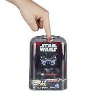 Star Wars Фигурки коллекционные Звездные войны