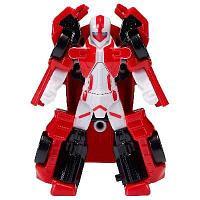 Transformers. Трансформер Тобот Атлон Альфа S1 мини