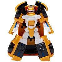 Transformers. Трансформер ТОБОТ Атлон Тета S1 мини