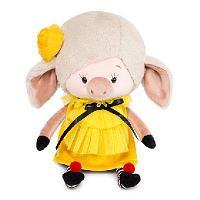 Свинка Мимоза 23 см