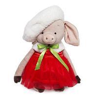 Свинка Жоржетта Свинтон 33 см
